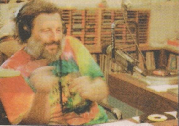 Oz April 15 2000